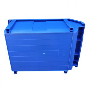 drawer organizer bins