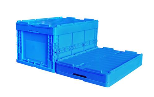 folding boxes uk
