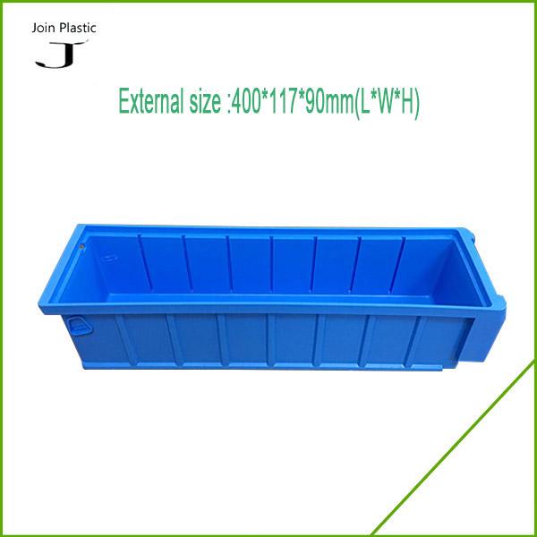 spare parts bins